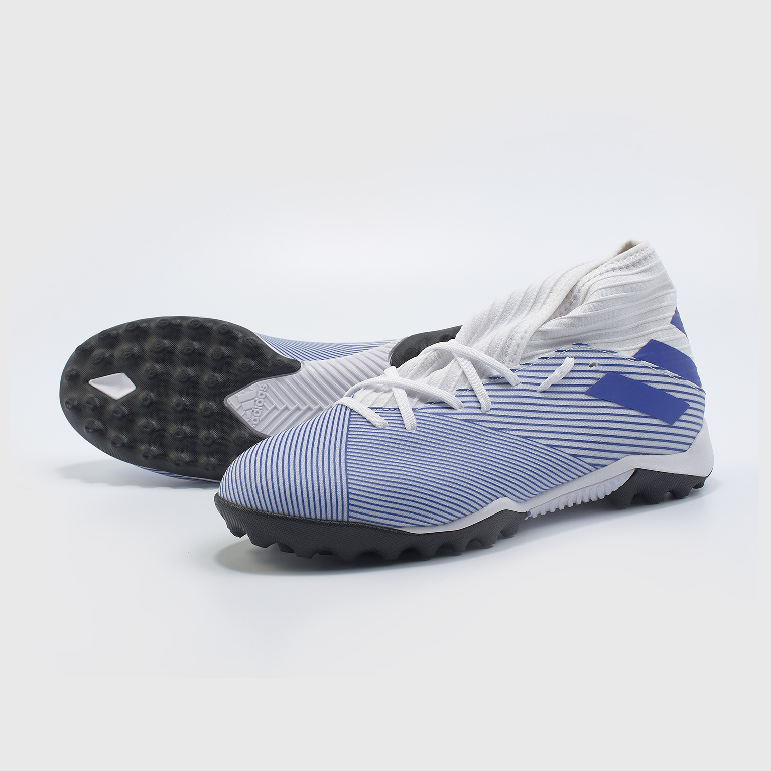 Шиповки Adidas Nemeziz 19.3 TF EG7228