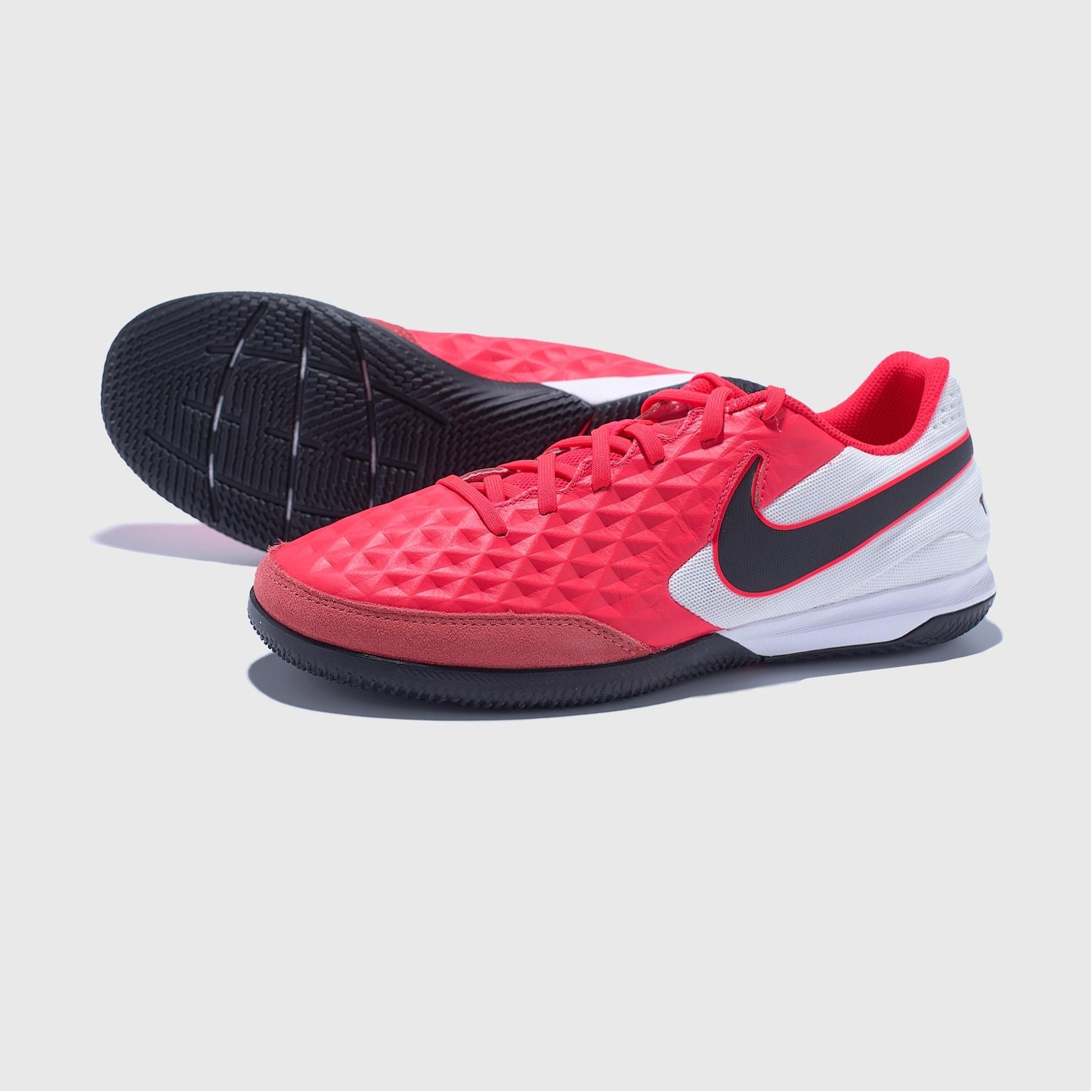 Футзалки Nike Legend 8 Academy IC AT6099-606 футзалки nike superflyx 6 academy ic ah7369 701