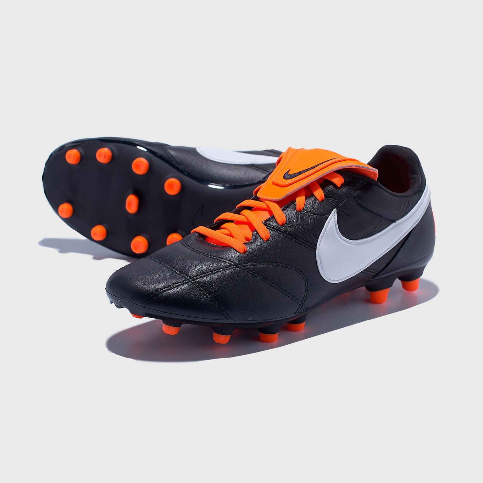 цена на Бутсы Nike Premier II FG 917803-018