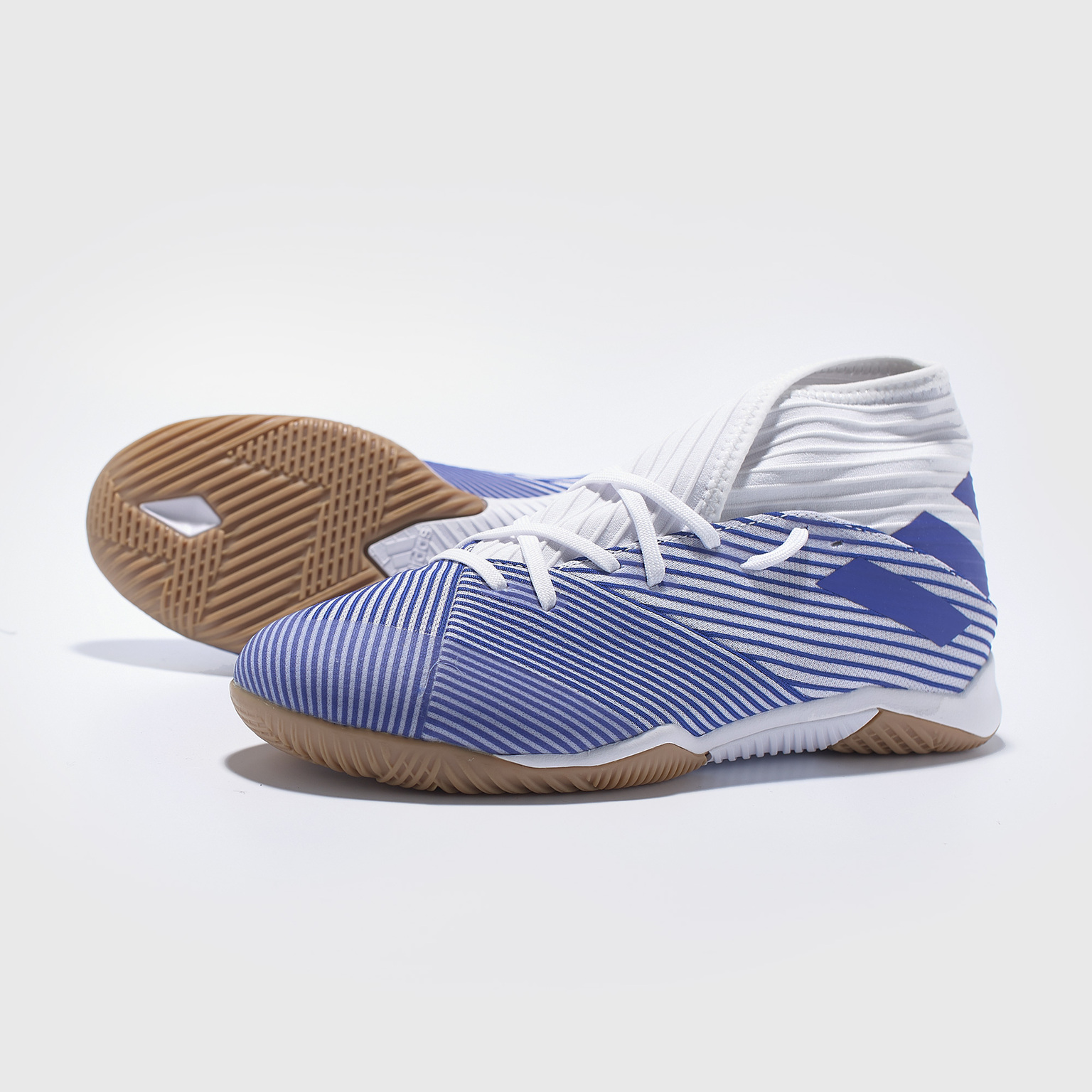 Футзалки Adidas Nemeziz 19.3 IN EG7224