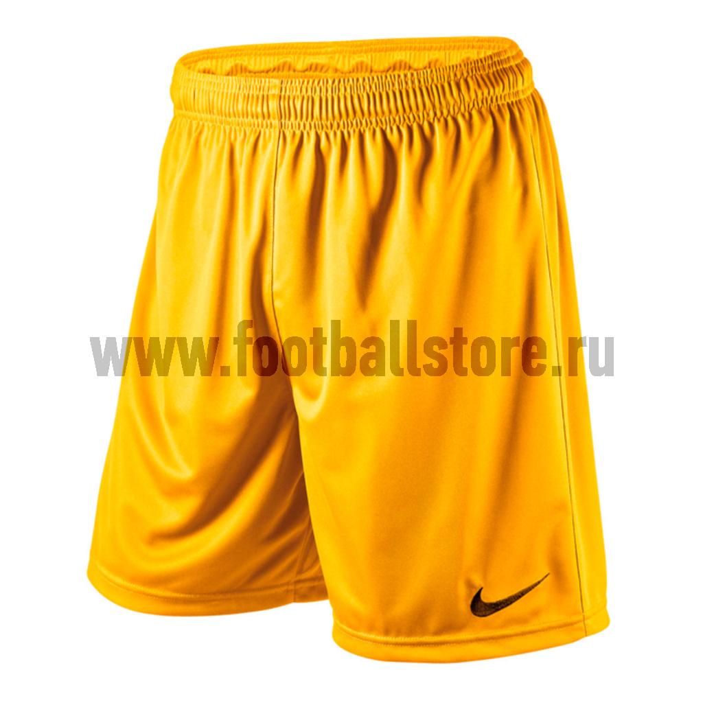 Шорты Nike Park Knit Short NB W/B 448222-703 шорты nike игровые шорты nike league knit short nb 725881 702
