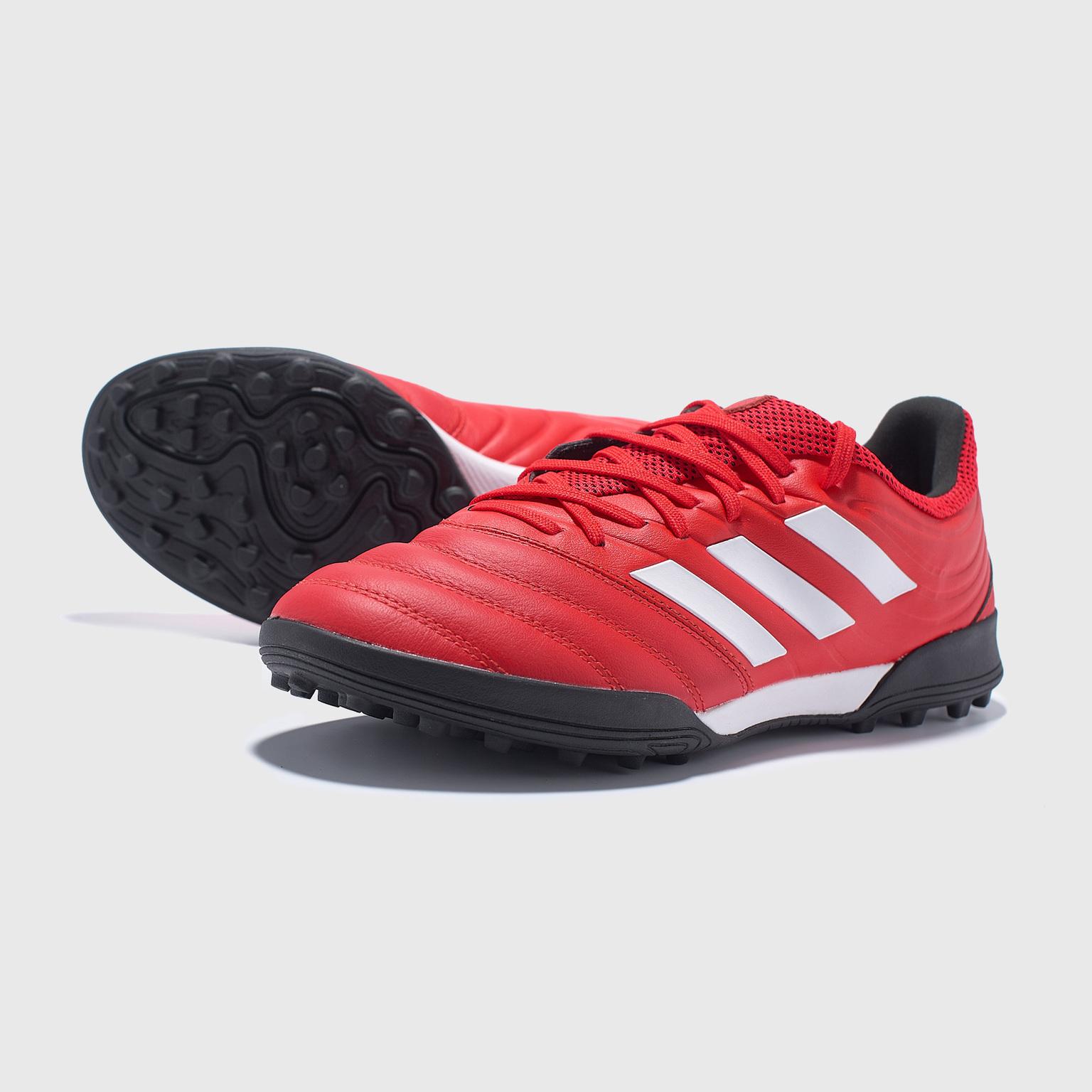 Шиповки Adidas Copa 20.3 TF G28545