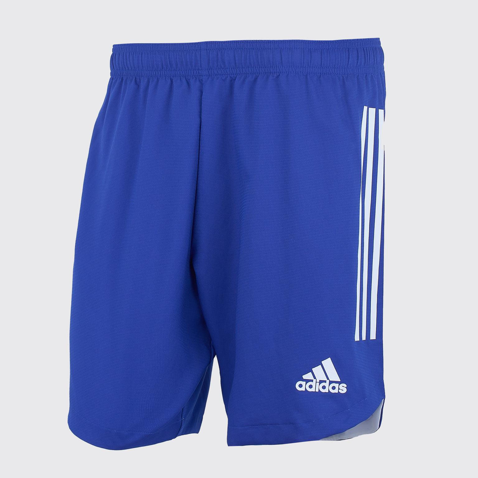 Шорты игровые Adidas Con20 FI4572 шорты игровые adidas tan dt9843