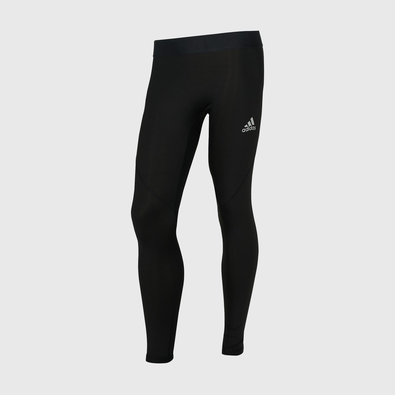 Белье лосины Adidas Ask Sprint CW9427 белье шорты adidas alphaskin sport cw9458