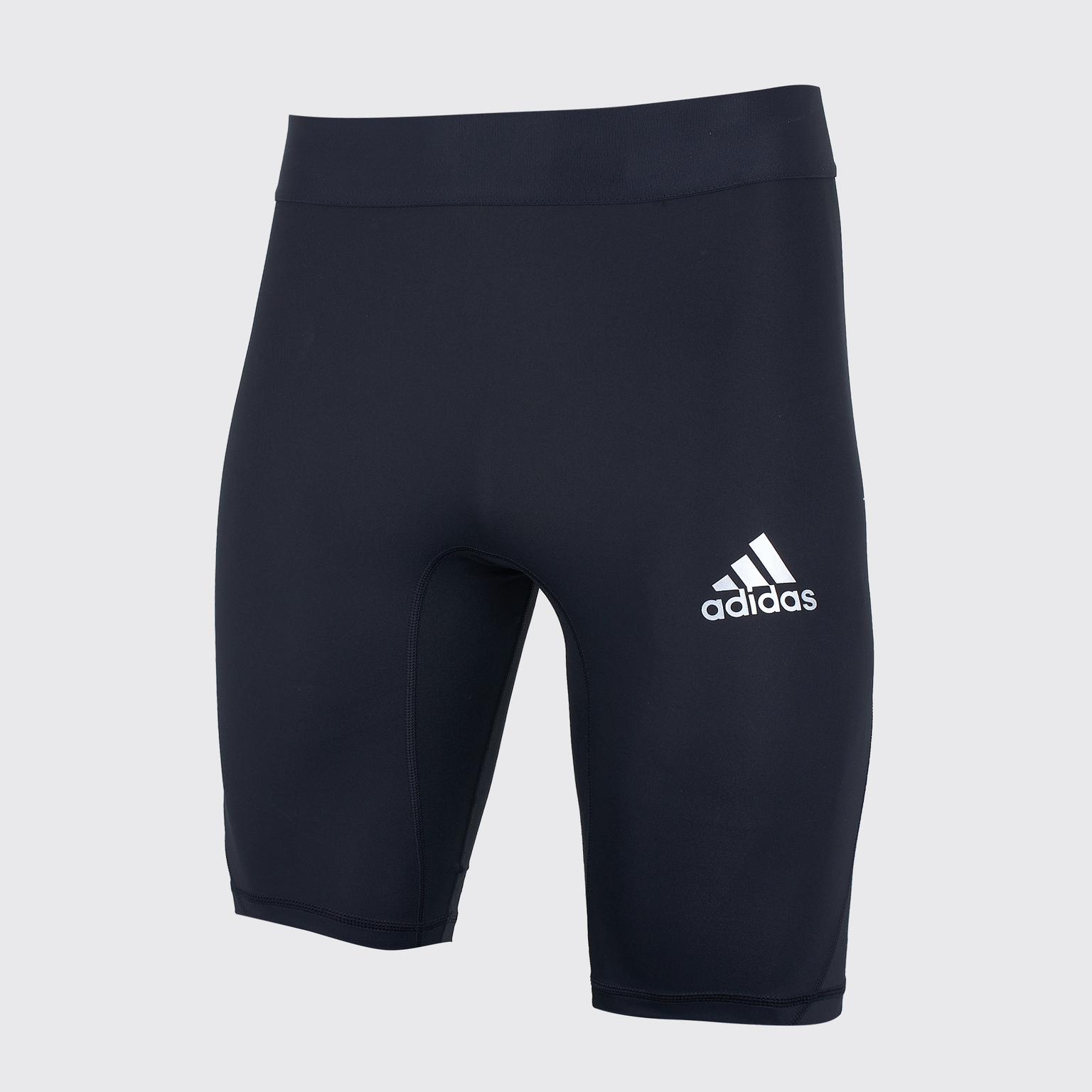 Белье шорты Adidas Alphaskin Sport CW9456 белье шорты adidas alphaskin sport cw9458
