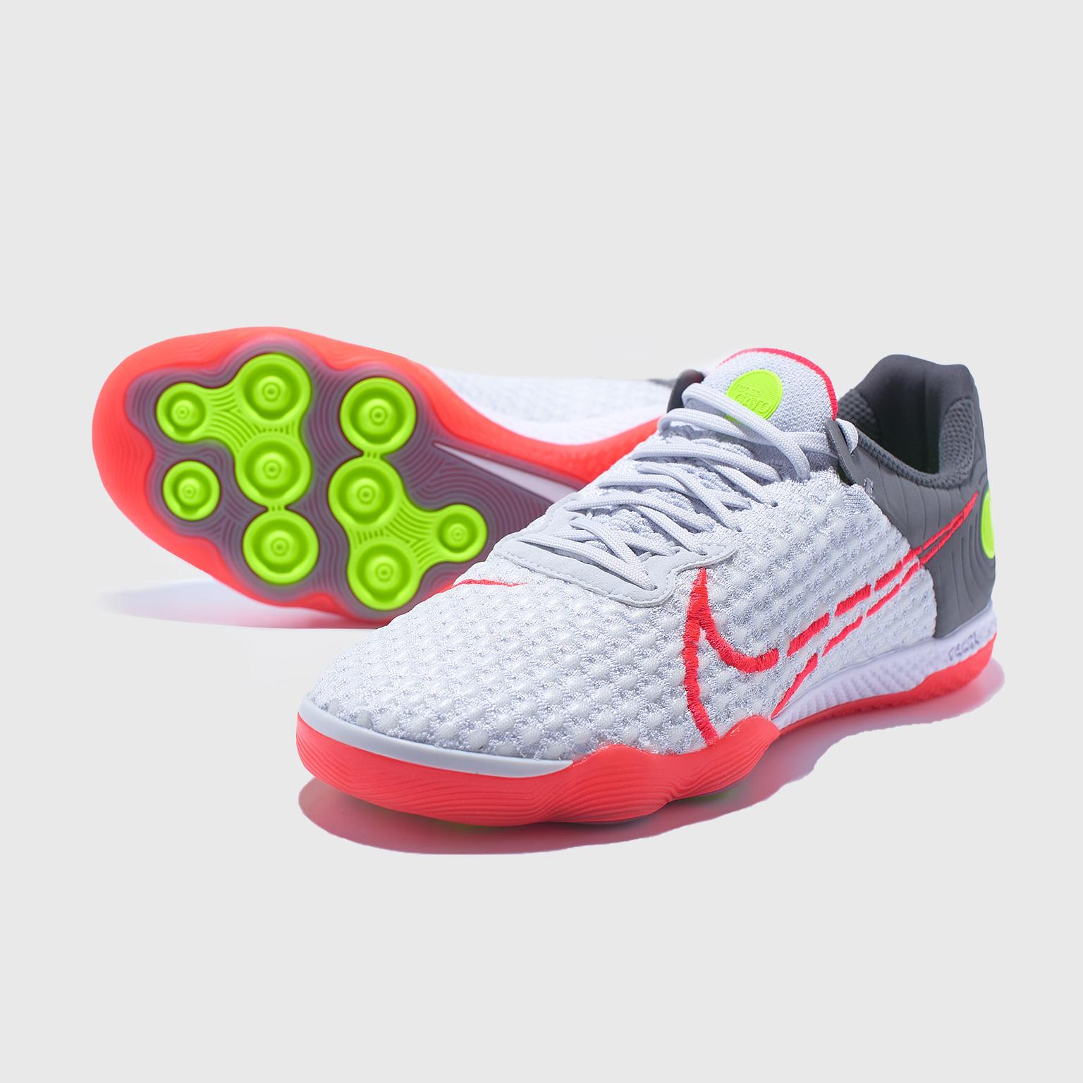 Футзалки Nike React Gato IC CT0550-160