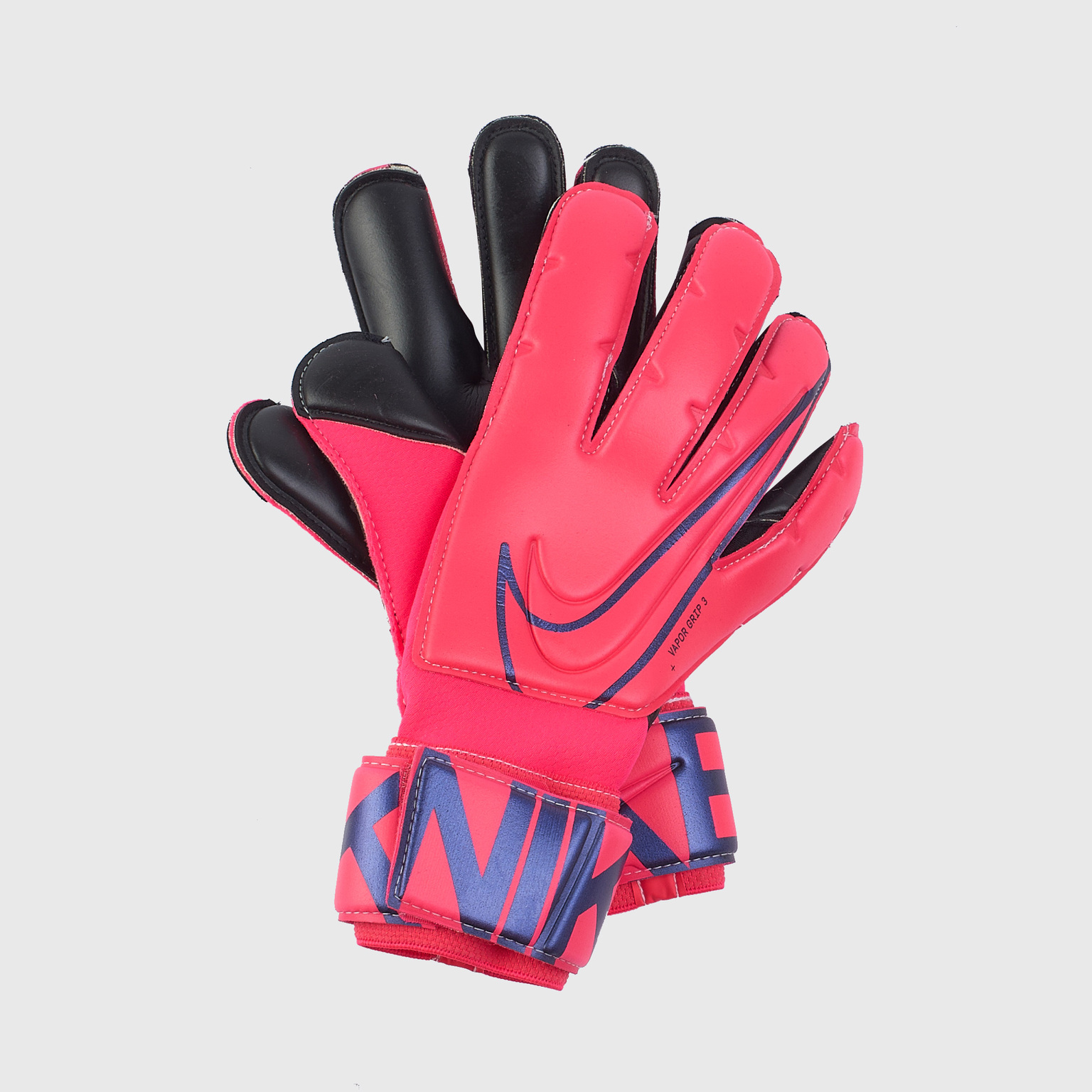 Перчатки вратарские Nike Vapor Grip 3 GS3884-644