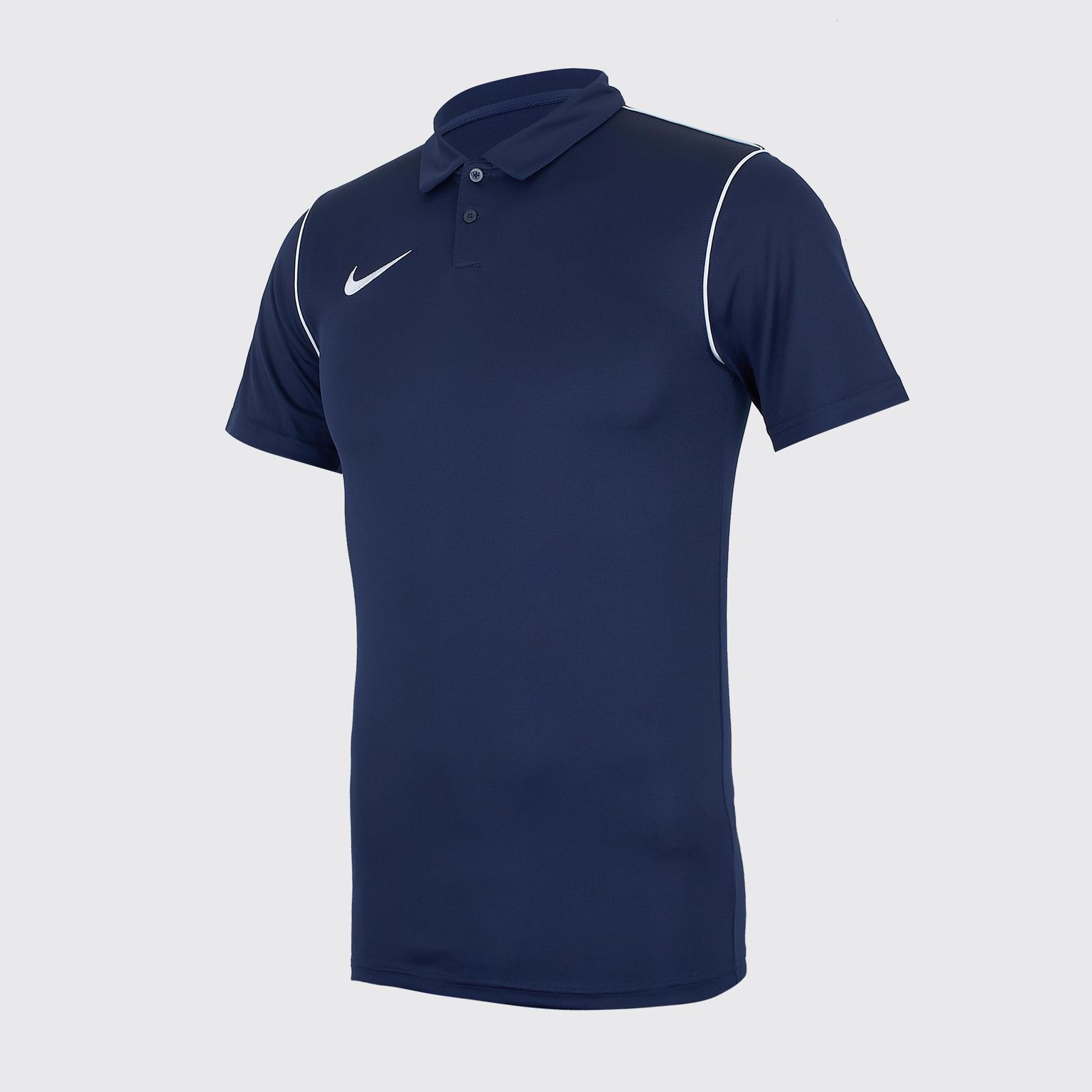 Поло Nike Dry Park20 BV6879-410