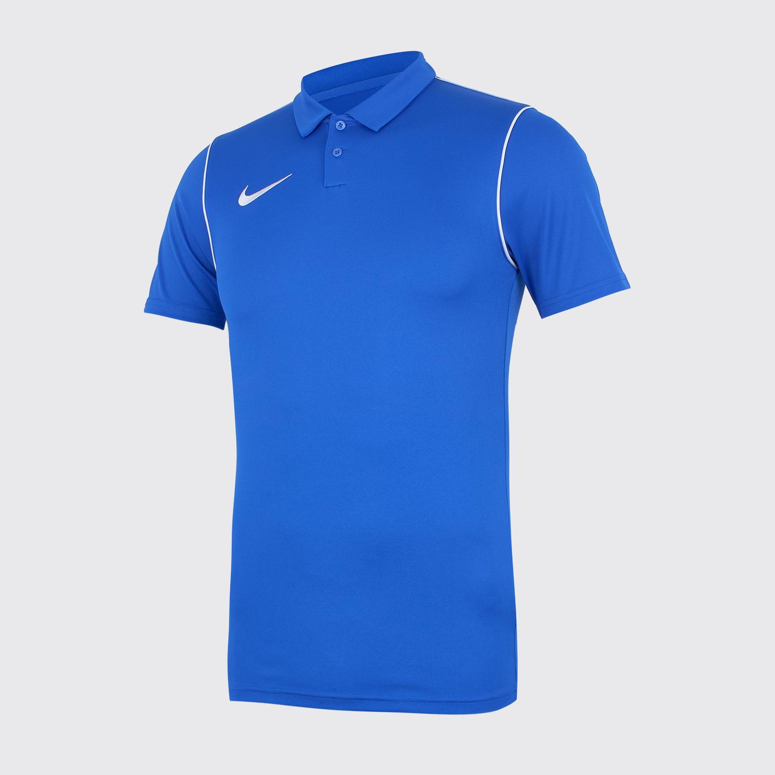 Поло Nike Dry Park20 BV6879-463