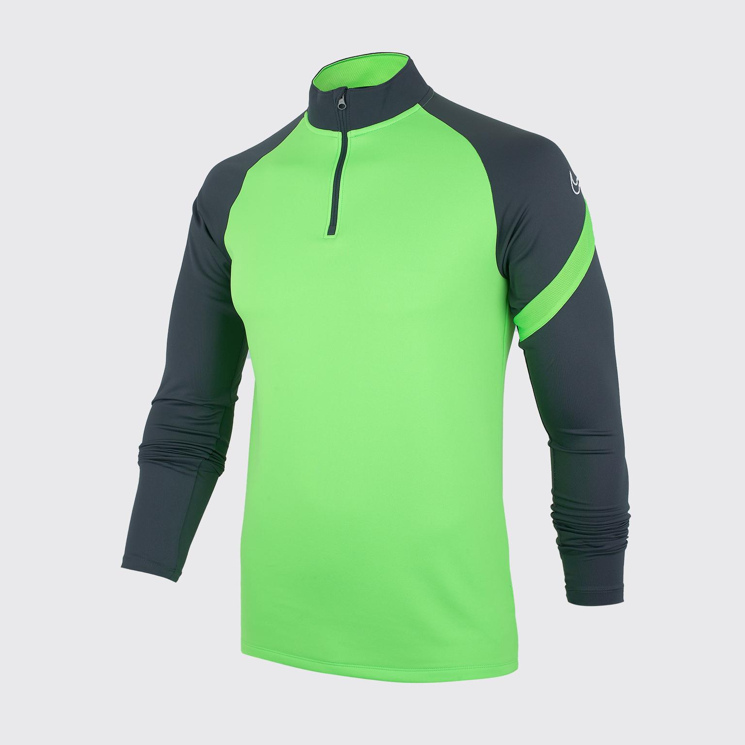 Свитер тренировочный Nike Dry Academy Dril Top BV6916-398