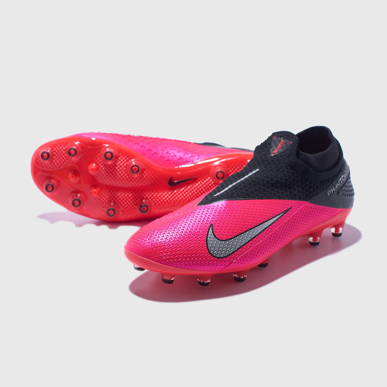 Бутсы Nike Phantom Vision 2 Elite DF AG-Pro CD4160-606 бутсы nike phantom vision 2 pro df fg cd4162 606