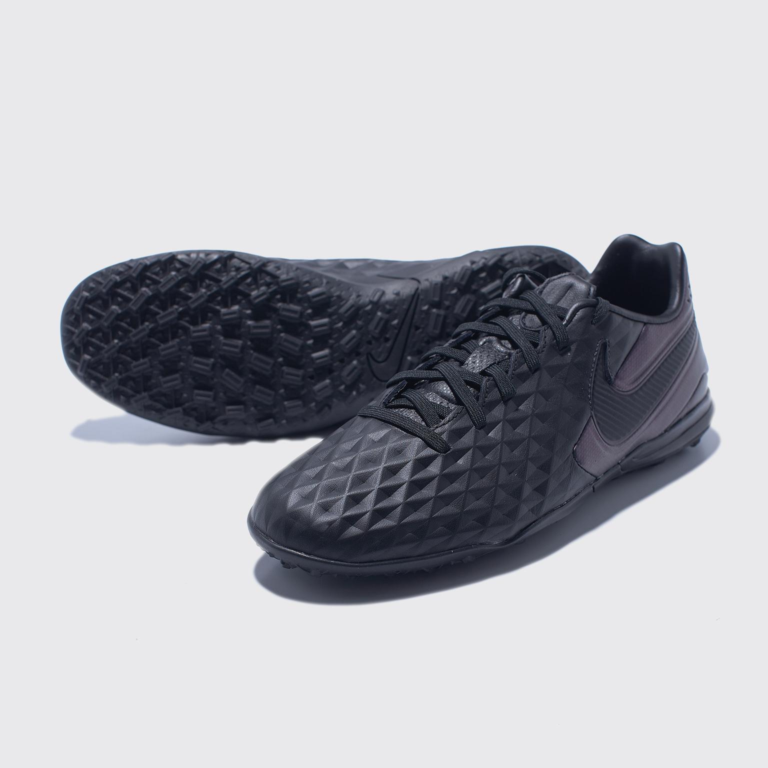 Шиповки Nike Legend 8 Pro TF AT6136-010 nobrand 46 010 05 8