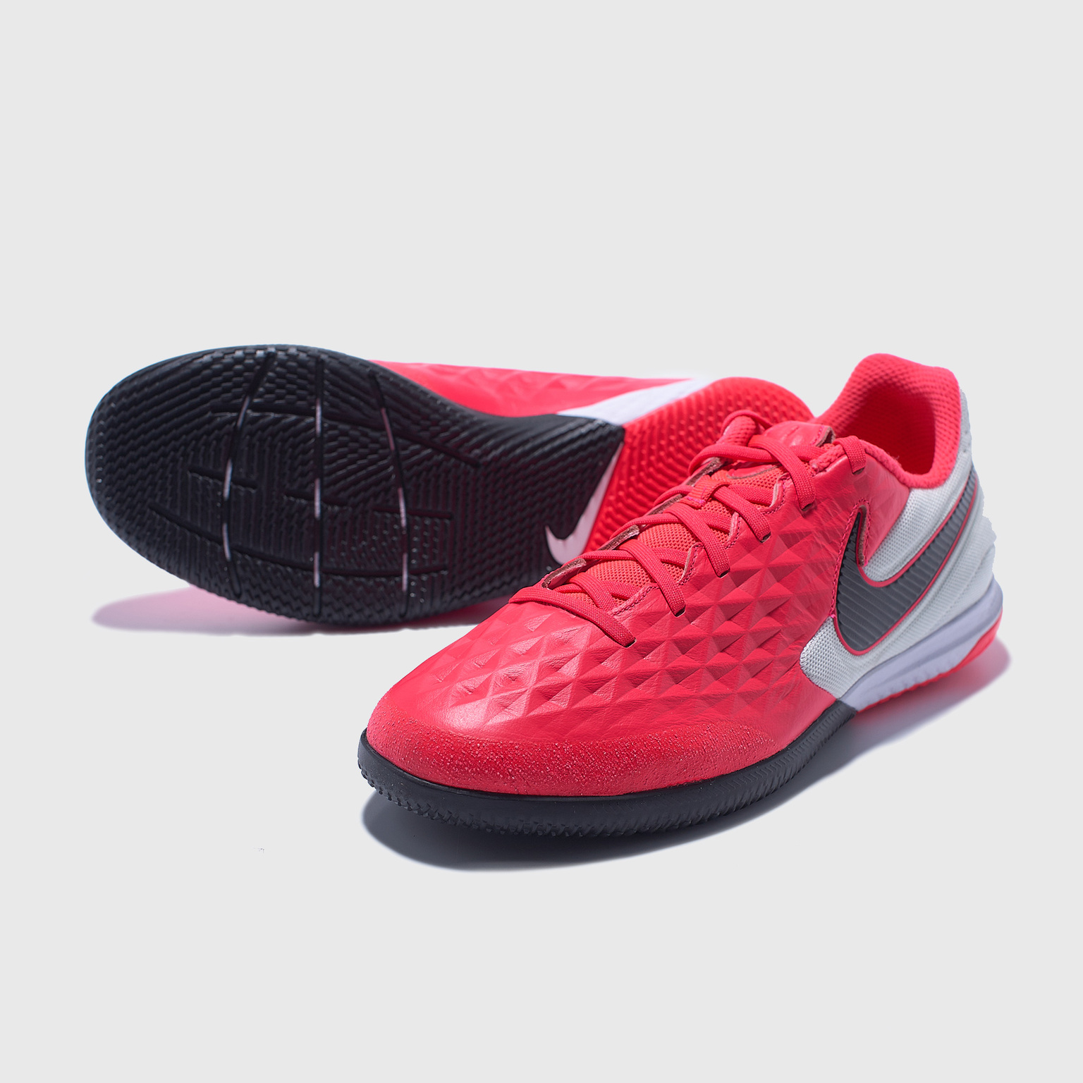 Футзалки Nike React Legend 8 Pro IC AT6134-606