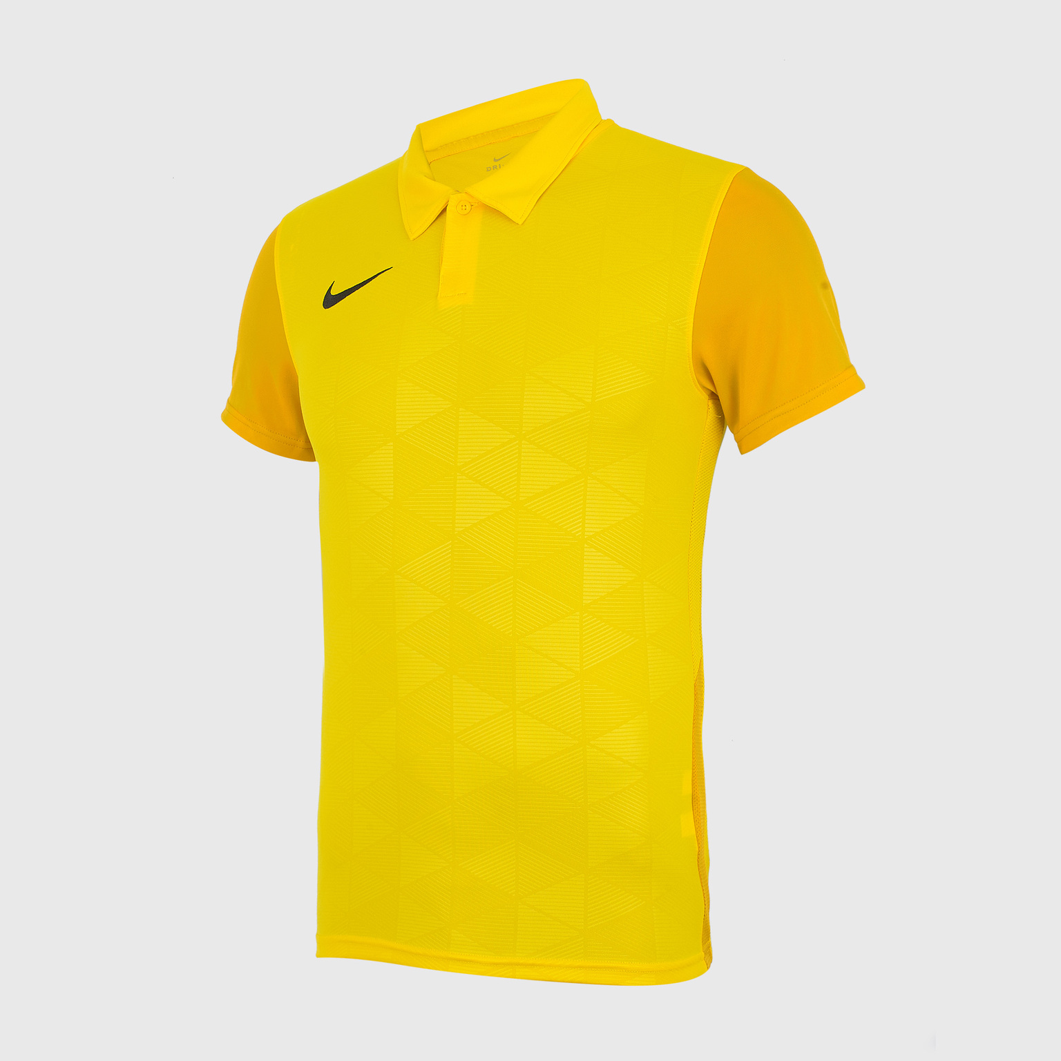 Футболка игровая Nike Trophy IV BV6725-719 футболка игровая nike trophy iv bv6725 413