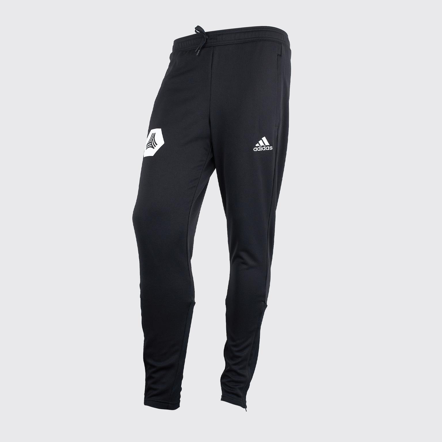 Брюки Adidas Tan Logo Joggers FJ6332 шорты игровые adidas tan dt9843