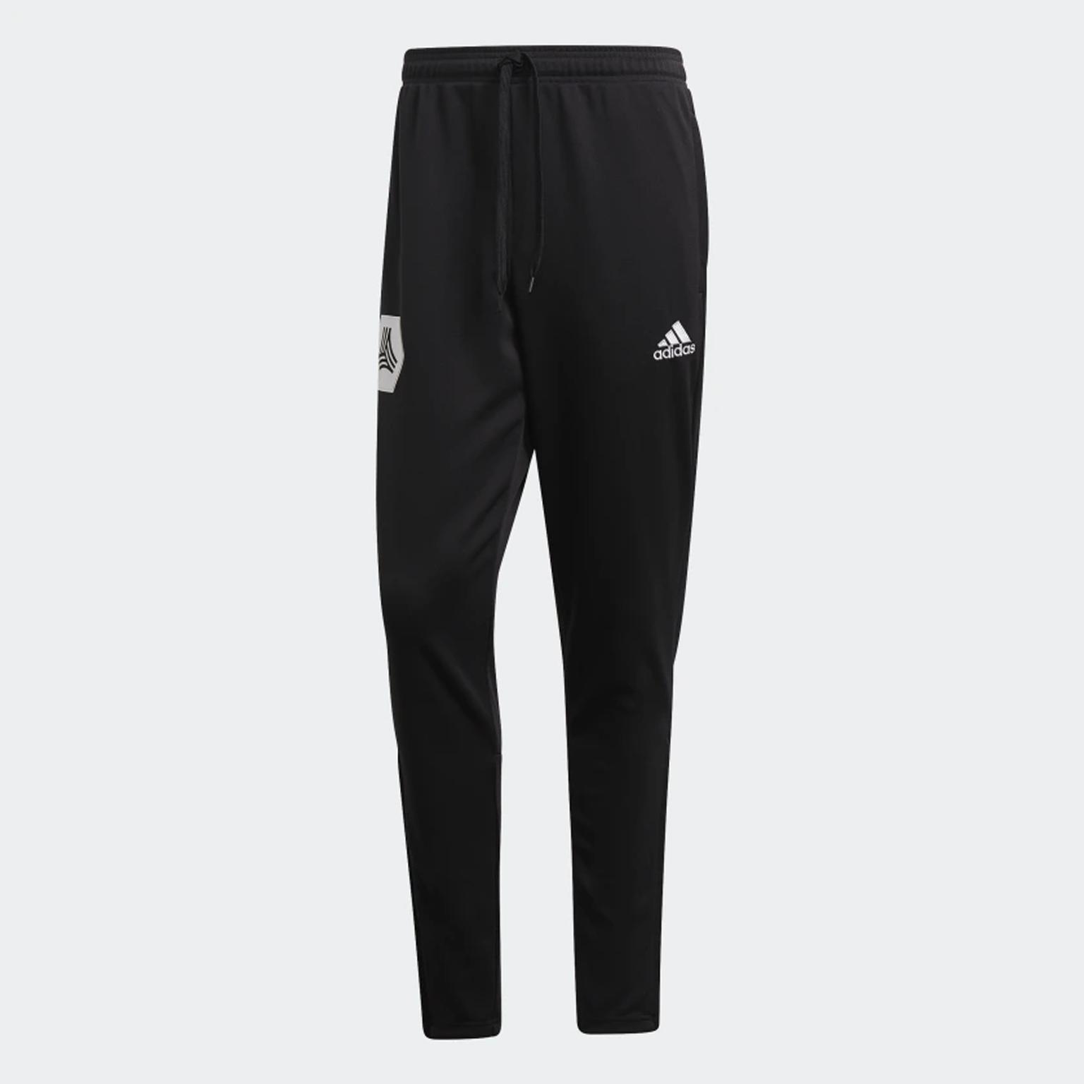 Брюки тренировочные Adidas Tan Pant FM0887 цена