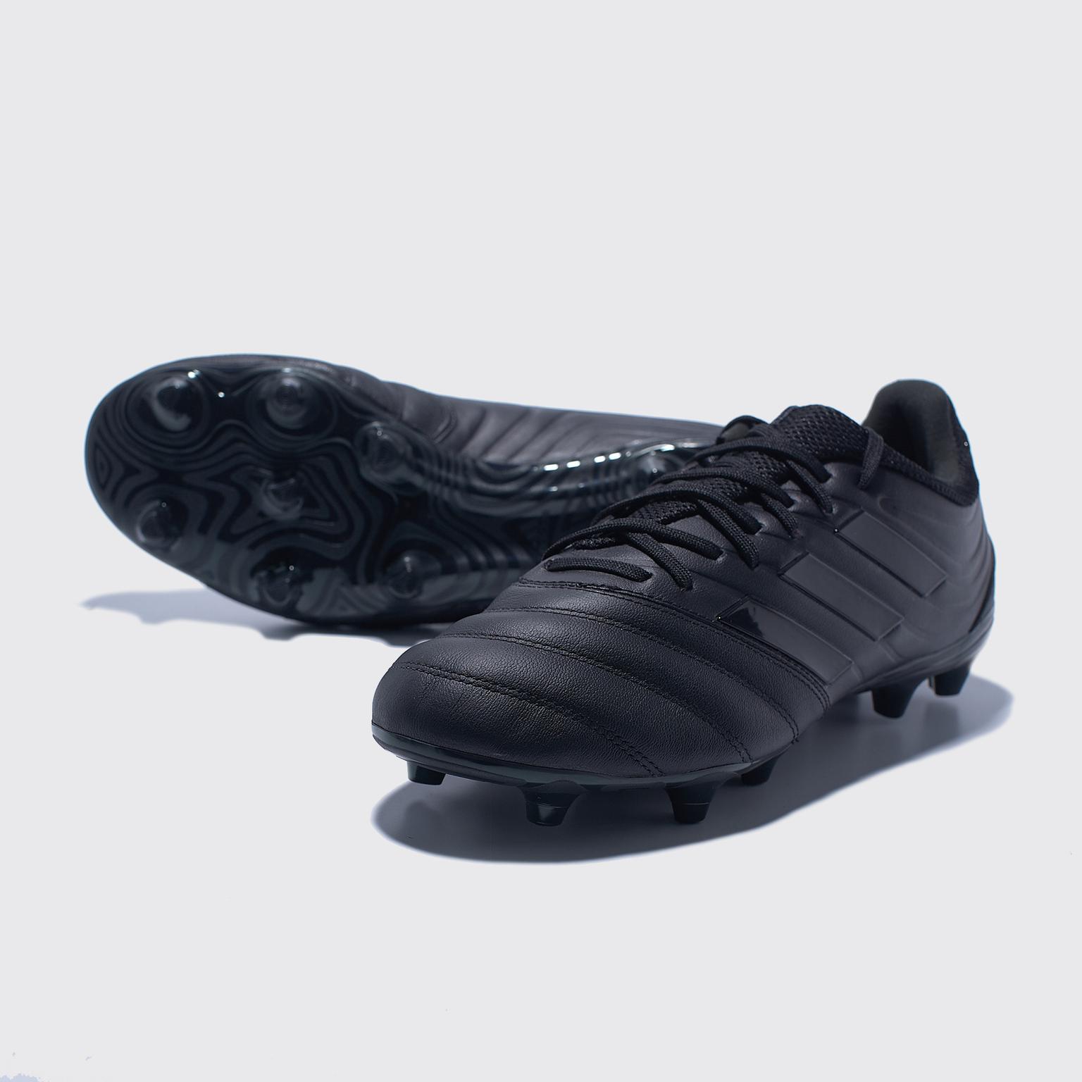 Бутсы Adidas Copa 20.3 FG G28550
