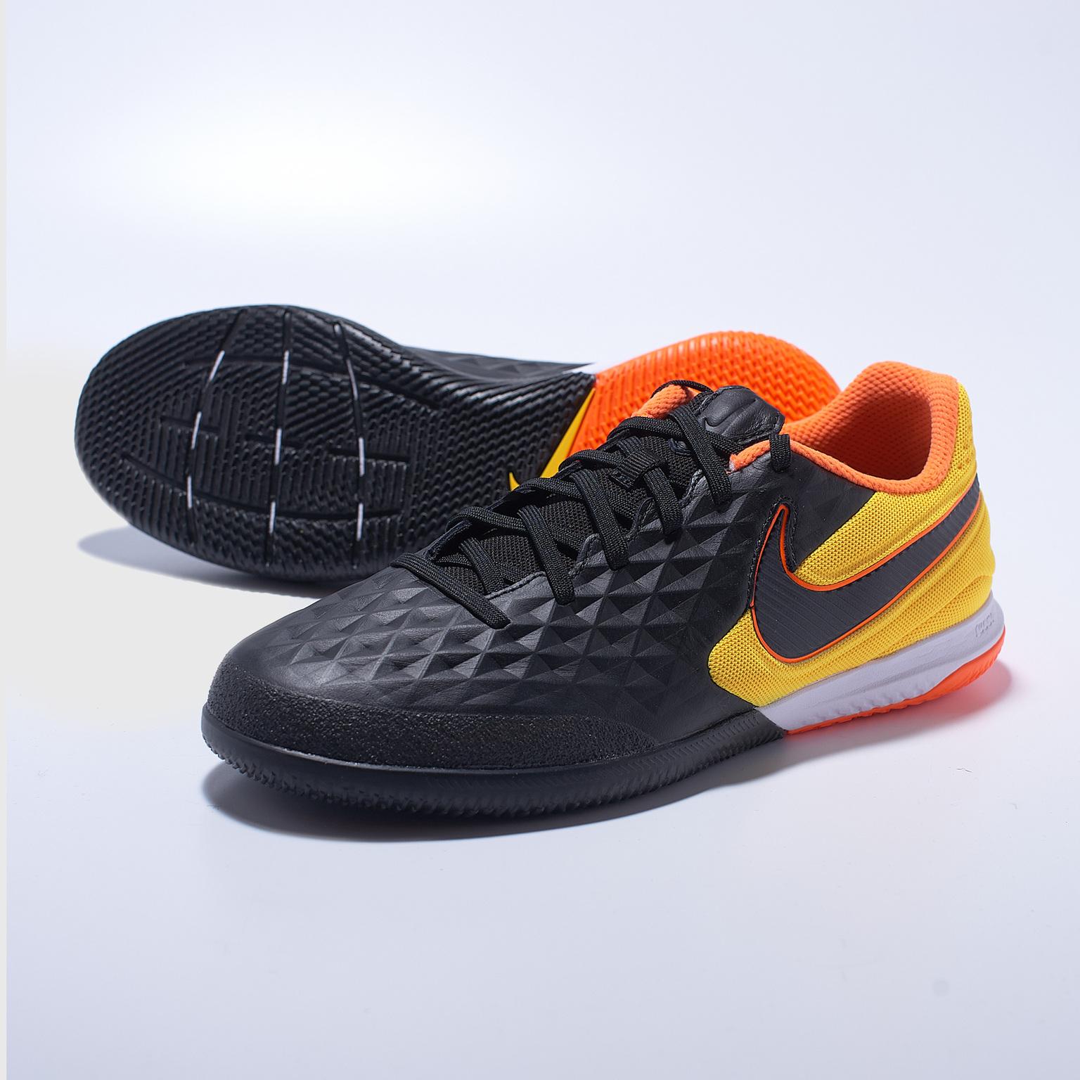 Футзалки Nike React Legend 8 Pro IC AT6134-008