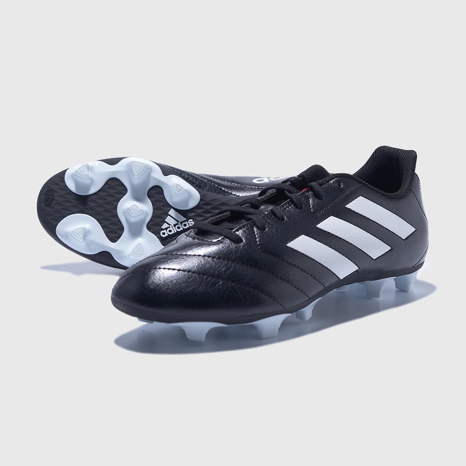 Бутсы Adidas Goletto VII FG EE4481