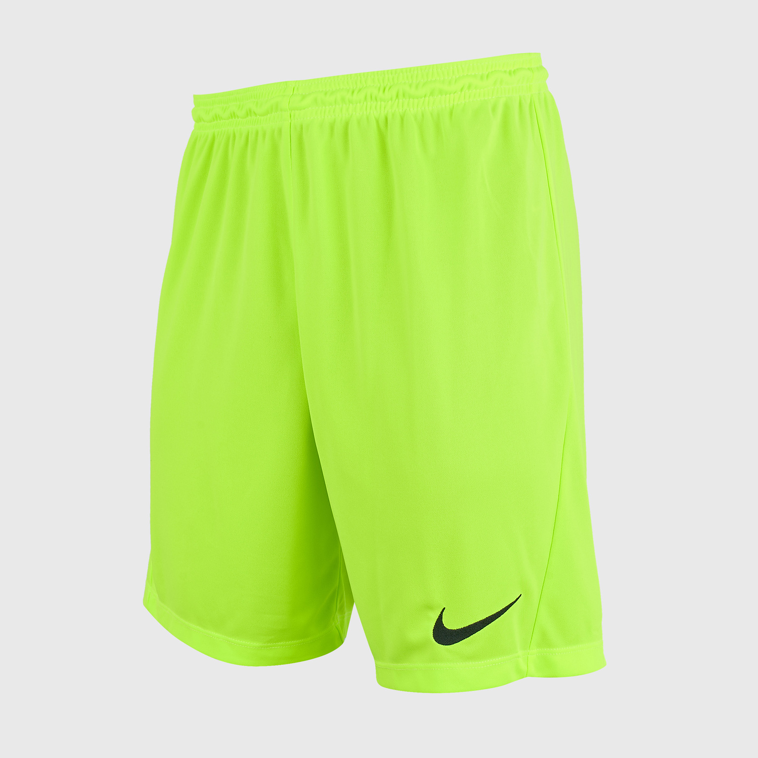 Шорты игровые Nike Dry Park III NB BV6855-702