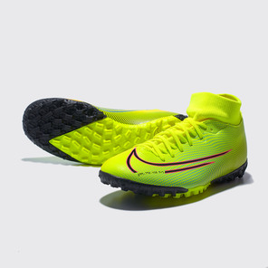 Шиповки Nike Superfly 7 Academy MDS TF BQ5435-703