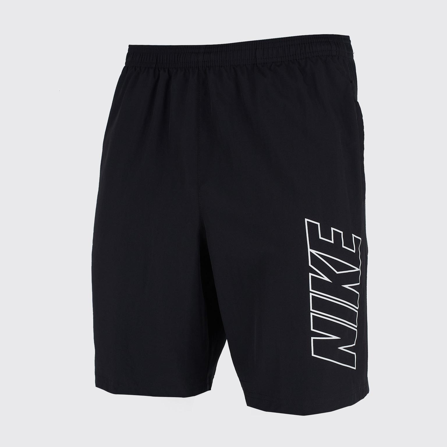 Шорты тренировочные Nike Dry Academy AR7656-010 шорты nike flc club19 short aq3136 010