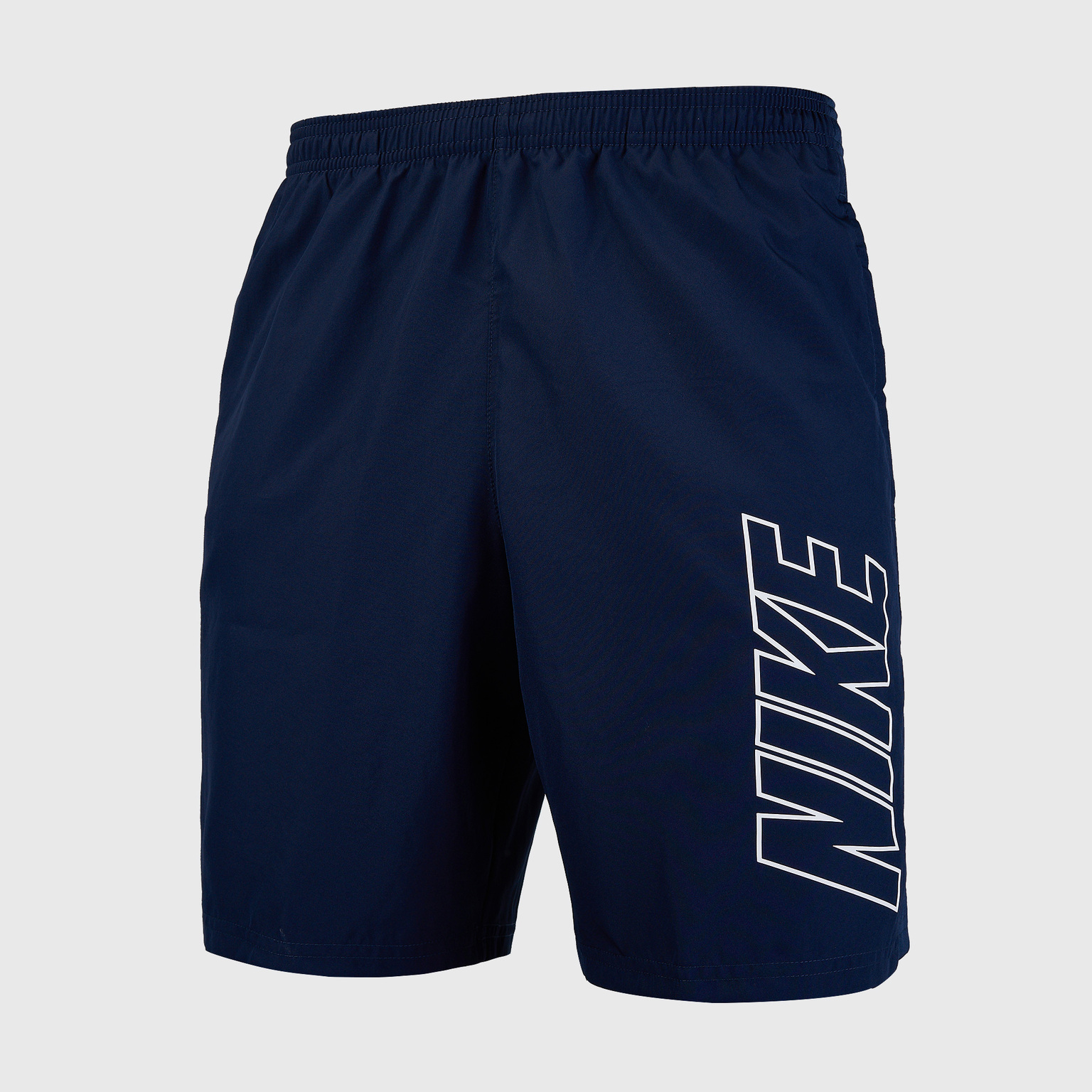 Шорты тренировочные Nike Dry Academy AR7656-451