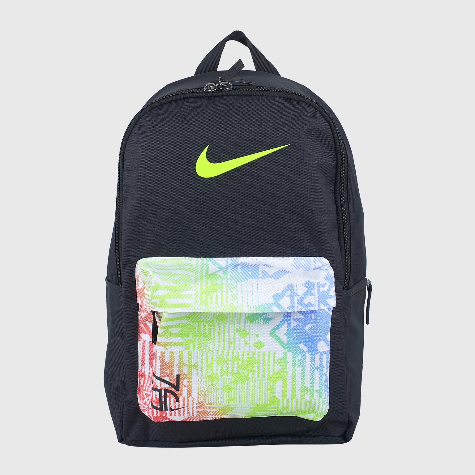 Рюкзак Nike Neymar CN6969-010 рюкзак nike nike ni464bghusy0