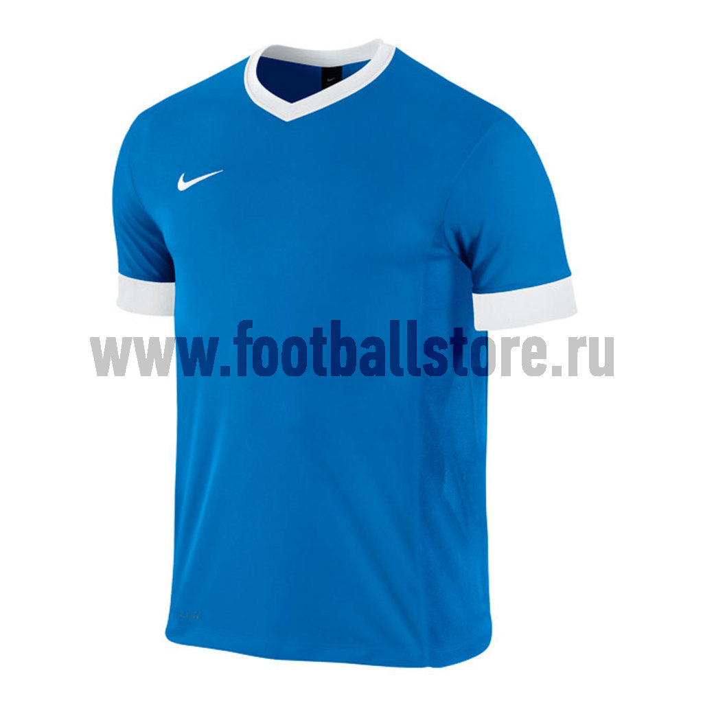 Футболки Nike Футболка Nike ss training top 2 419158-401