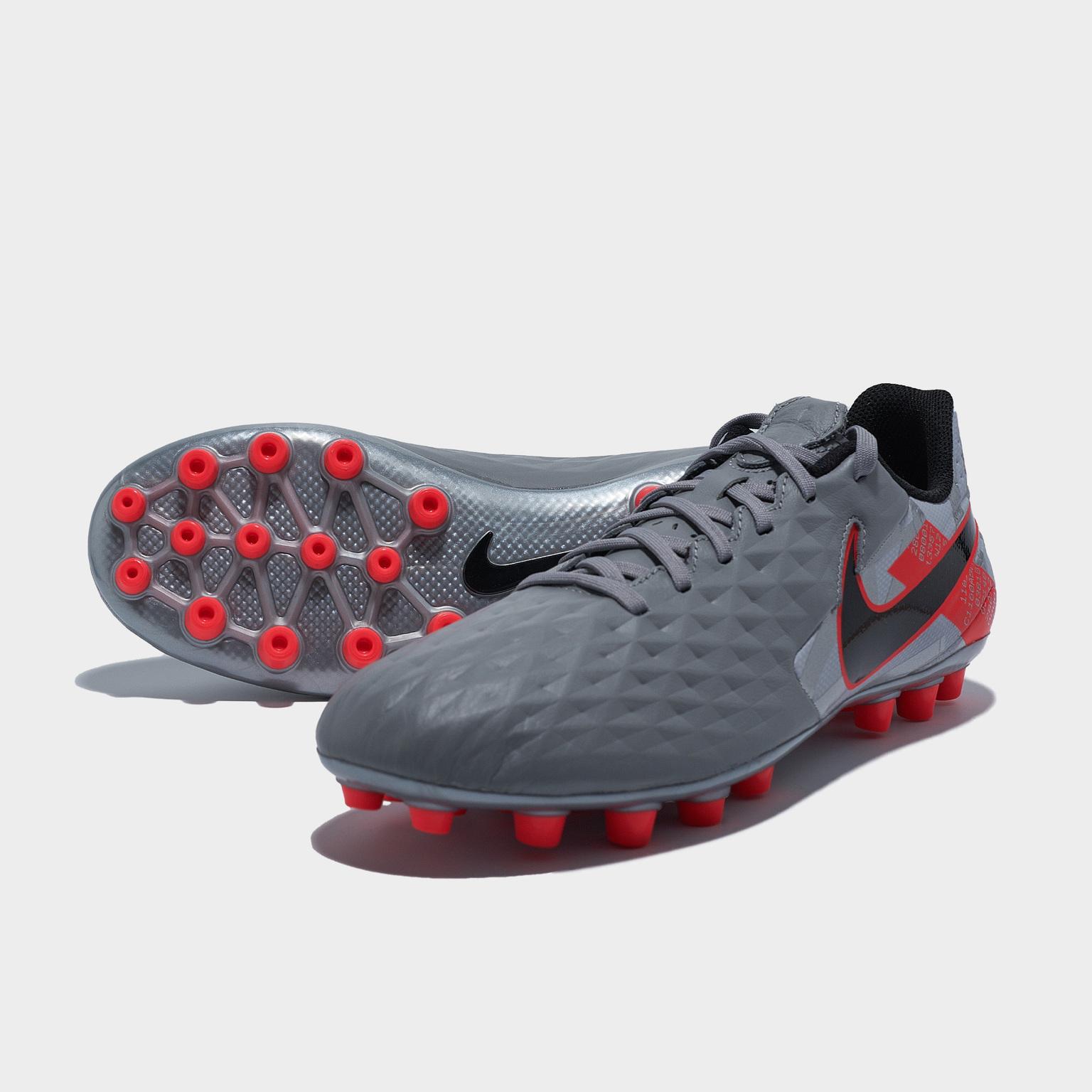 Бутсы Nike Legend 8 Academy AG AT6012-906