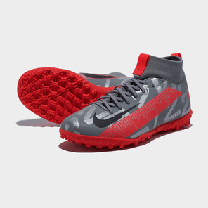 Шиповки детские Nike Superfly 7 Academy TF AT8143-906