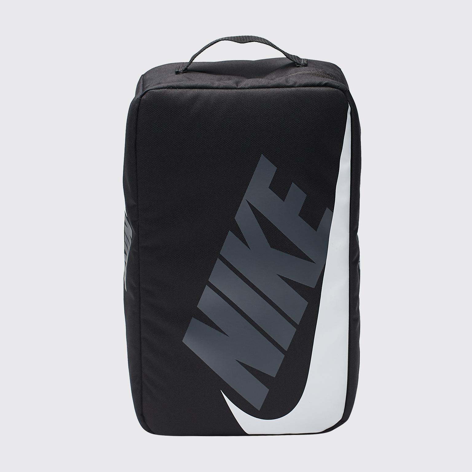 Сумка для обуви Nike Box Bag CW9266-010