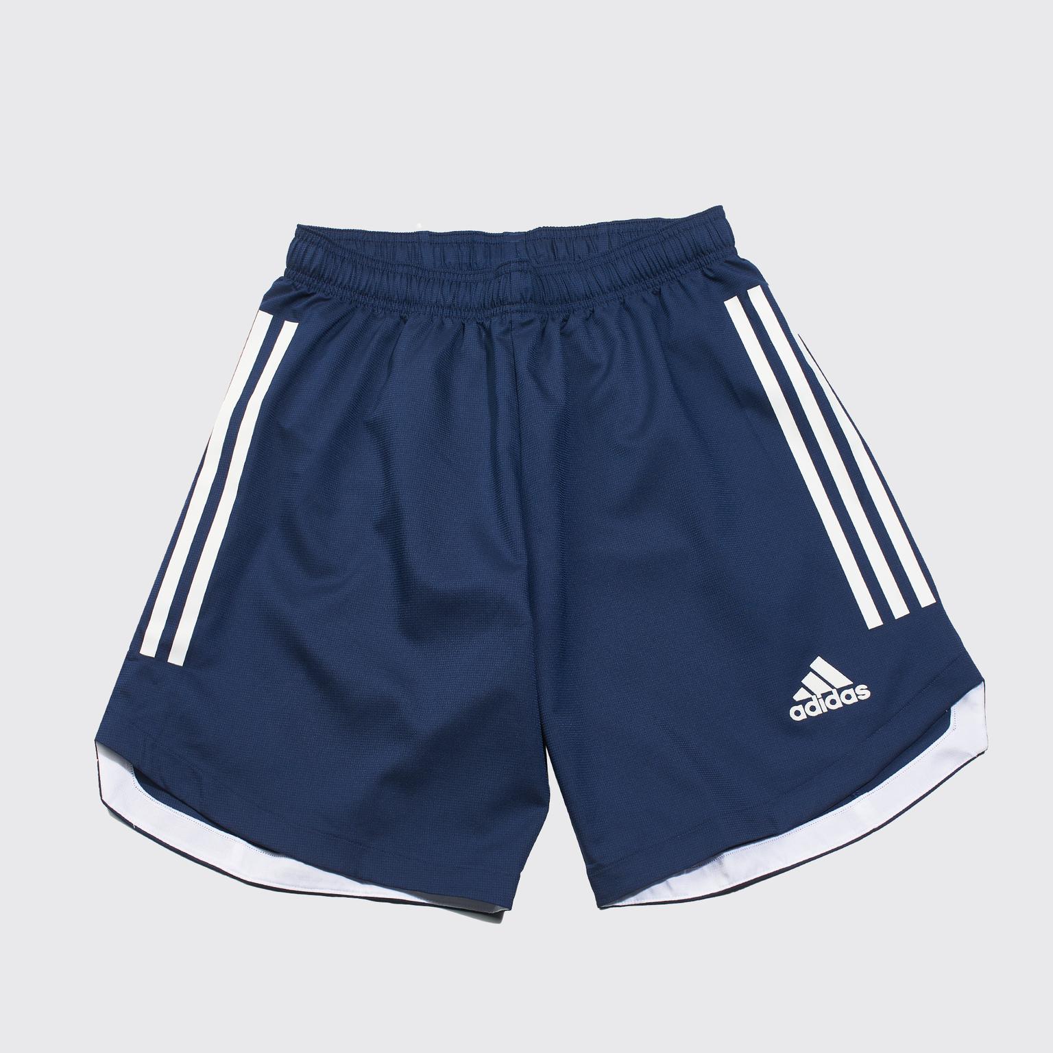 Шорты игровые Adidas Con20 FI4573 шорты игровые adidas tan dt9843