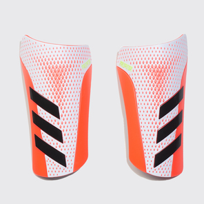 Щитки Adidas Predator League FH7526