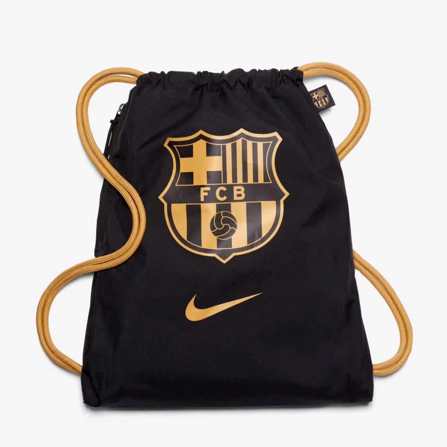 Сумка для обуви Nike Barcelona CK6645-010