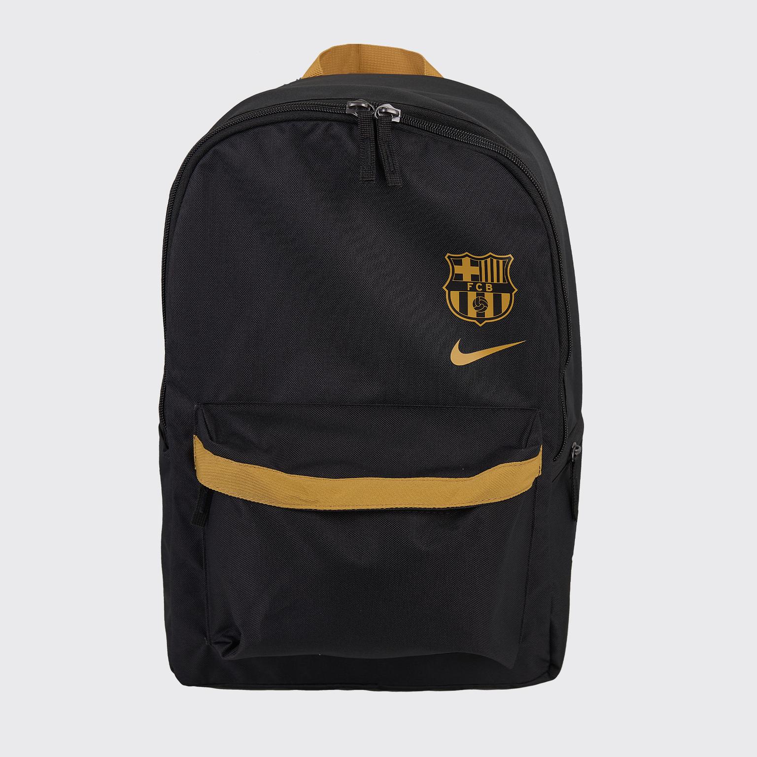 Рюкзак Nike Barcelona CK6519-010 недорого
