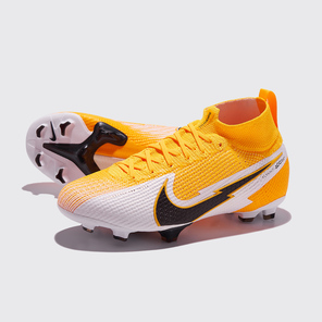 Бутсы детские Nike SuperFly 7 Elite FG AT8034-801