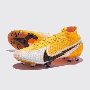 Бутсы Nike Superfly 7 Elite FG AQ4174-801