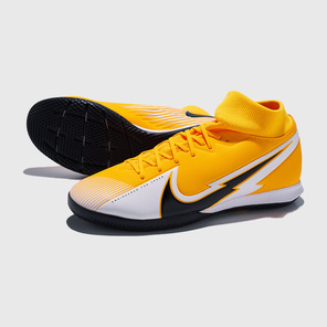 Футзалки Nike Superfly 7 Academy IC AT7975-801