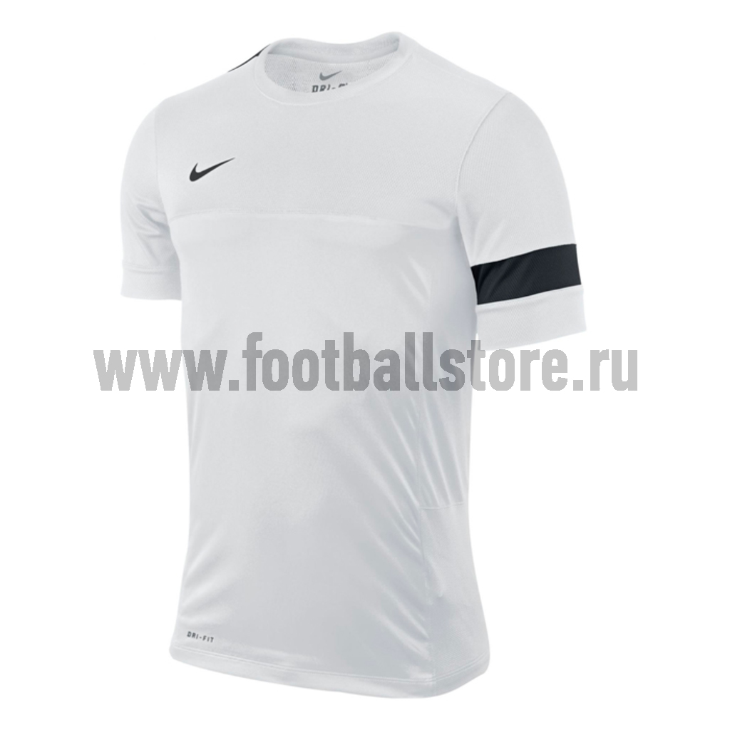 Футболки Nike Футболка Nike ss training top 1