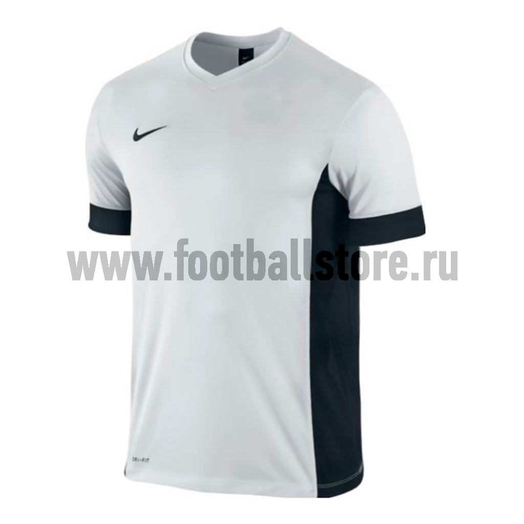Футболки Nike Футболка Nike ss training top 2