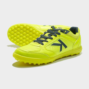 Шиповки Kelme Precision Shadow 55896-9905
