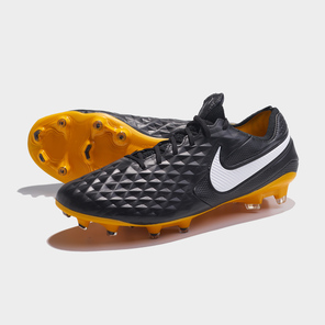 Бутсы Nike Legend 8 Elite TC FG CV3141-017