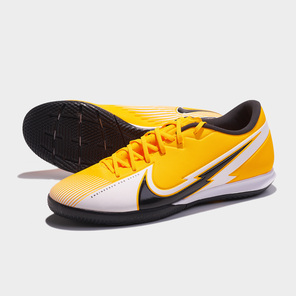 Футзалки Nike Vapor 13 Academy IC AT7993-801
