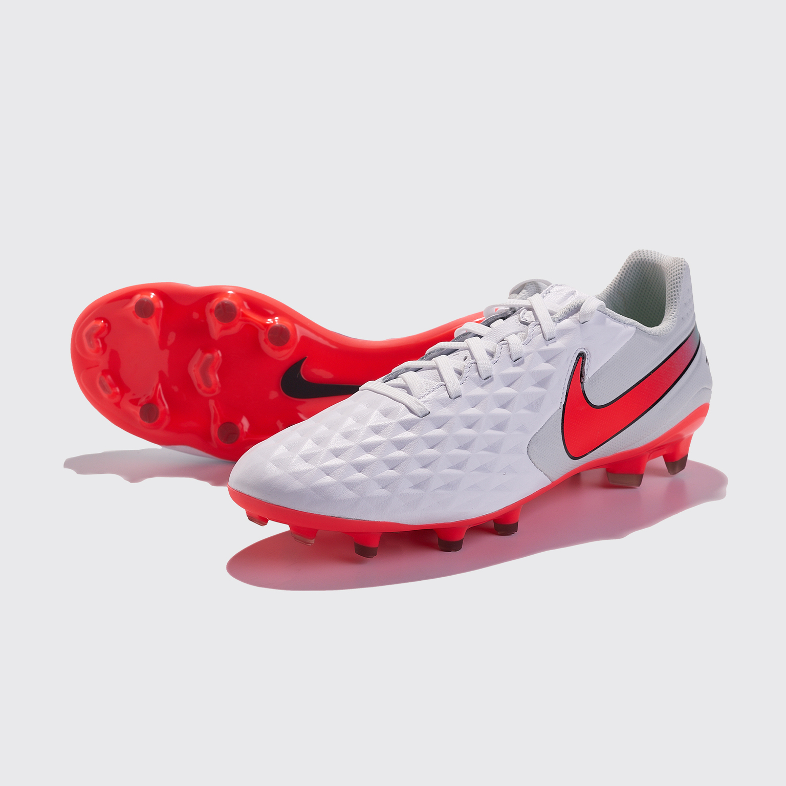 Бутсы Nike Legend 8 Academy FG/MG AT5292-163 бутсы nike superfly 7 academy fg mg at7946 163