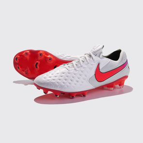 Бутсы Nike Legend 8 Elite FG AT5293-163