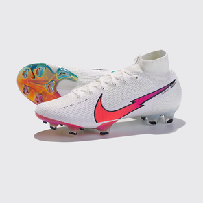 Бутсы Nike Superfly 7 Elite FG AQ4174-163