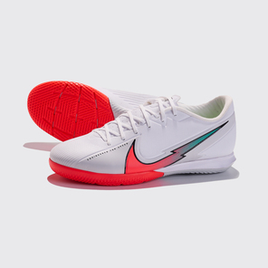 Футзалки Nike Vapor 13 Academy IC AT7993-163