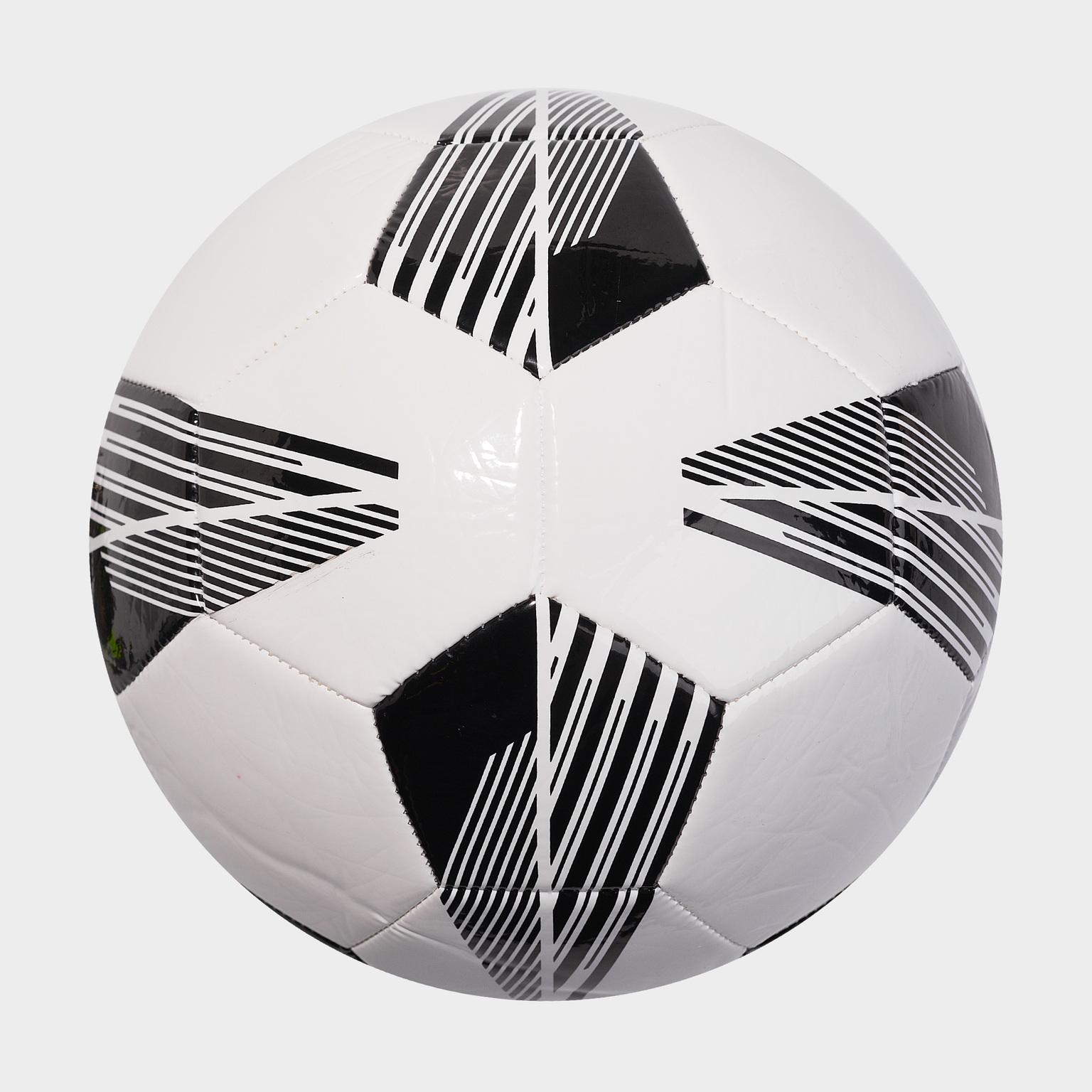 Футбольный мяч Adidas Tiro Club FS0367
