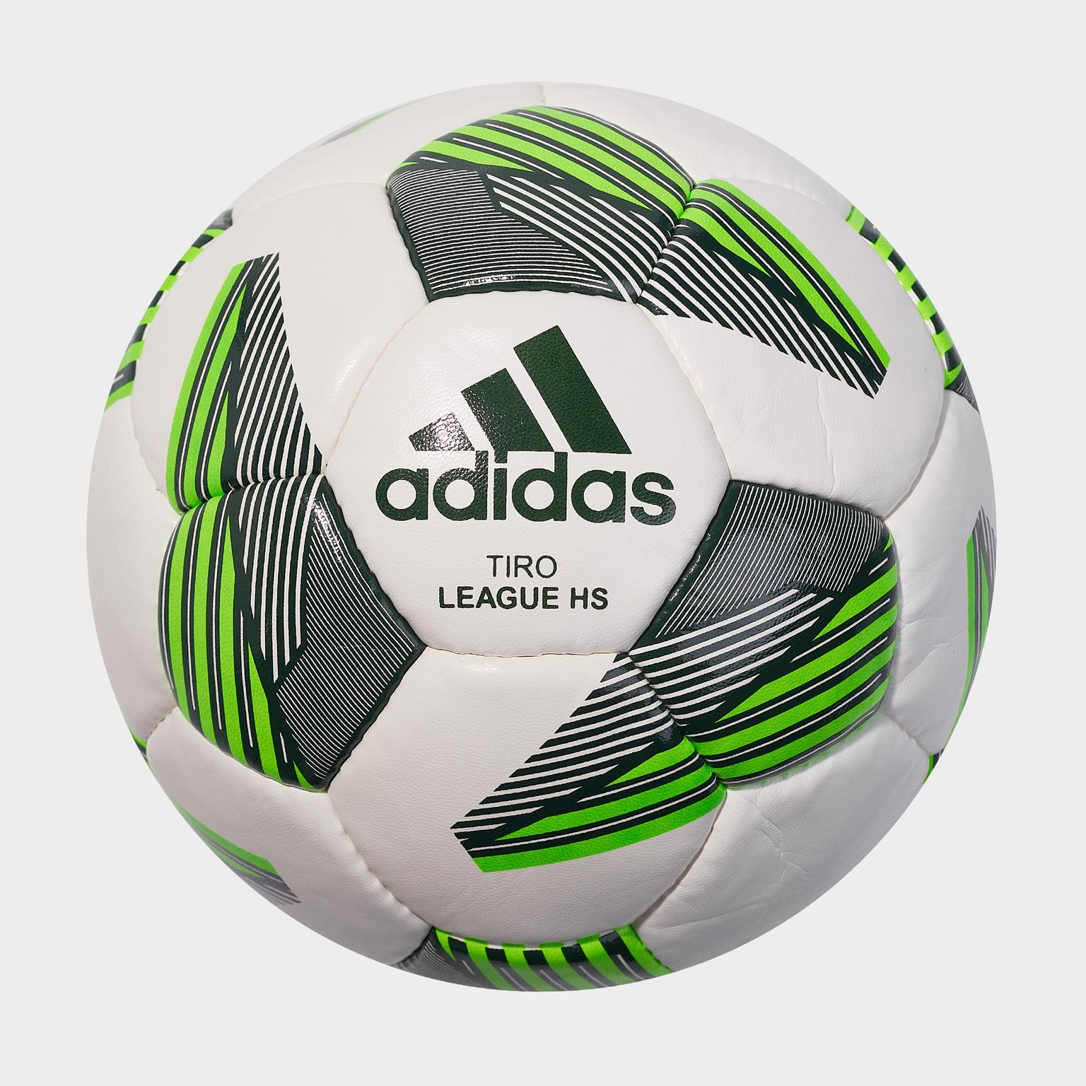 Футбольный мяч Adidas Tiro Match FS0368